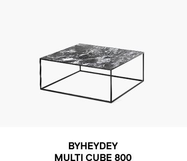 Multi Cube 800