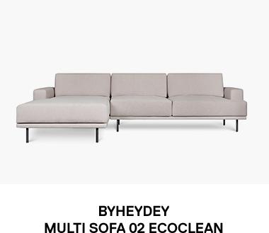 Multi Sofa 02 Ecoclean