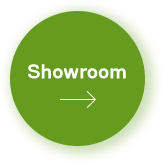 SHOWROOM LOCATION